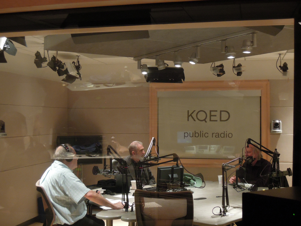 KQED2012