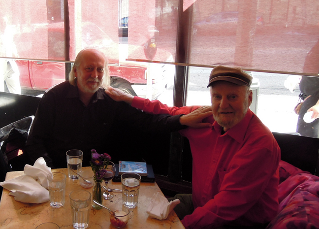 withFerlinghetti22012